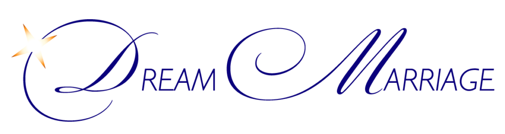 Dream Marriage Logo
