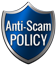 dream marriage anti scam protection policy